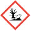 znaki za nevarne snovi