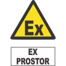 EX prostor