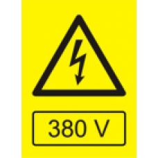 EL-380V