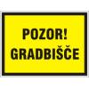 GRADBIŠČA-baner desno