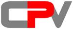 CPV, Varstvo pri delu, požarna varnost, varstvo okolja, d. o. o.